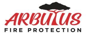Arbutus Fire Protection Ltd.